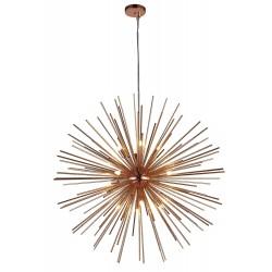 Moderne svjetiljke