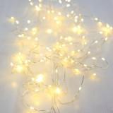 GLOBO 29950-100   Venuto-V Globo dekoracija svjetiljka s prekidačem 100x LED bijelo