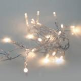 GLOBO 29951-30   Venuto-IV Globo dekoracija svjetiljka s prekidačem 30x LED bijelo