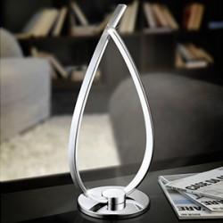 Stolne svjetiljke - dekorativne