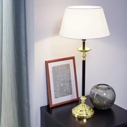 Stolne svjetiljke - textilne