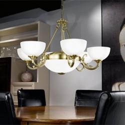 Klasične svjetiljke
