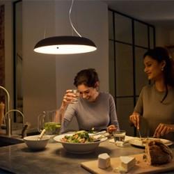 Kuhinjske svjetiljke