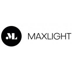 MAXLIGHT svjetiljke