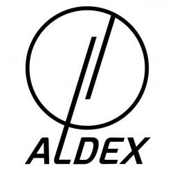 ALDEX svjetiljke
