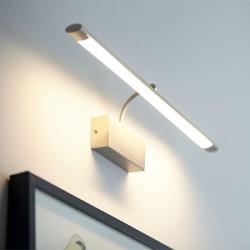 Svjetiljke za slike