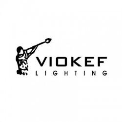 VIOKEF svjetiljke