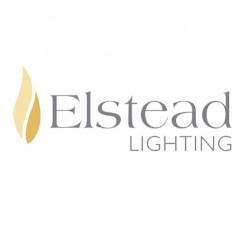 ELSTEAD svjetiljke