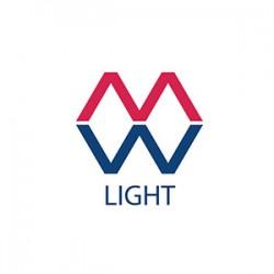 MW-LIGHT svjetiljke