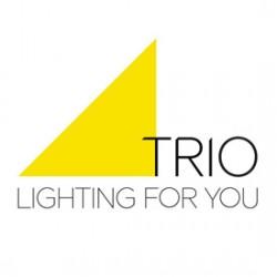 TRIO svjetiljke