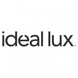 IDEAL LUX svjetiljke