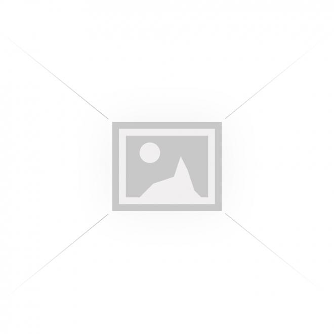 ALDEX 995E/4 | Crystal-AL Aldex