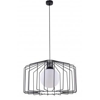 ALDEX 1010G1   Ramos-II Aldex visilice svjetiljka 1x E27 crno