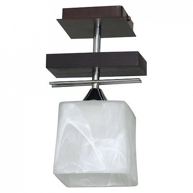ALDEX 527G | FabioA Aldex stropne svjetiljke svjetiljka 1x E27 crno, krom, bijelo