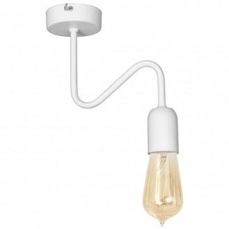 ALDEX 860G4 | EkoA Aldex stropne svjetiljke svjetiljka 1x E27 bijelo