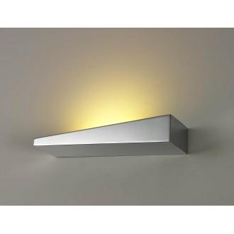 AZZARDO 0574   Vialetto Azzardo zidna svjetiljka 1x LED 965lm krom