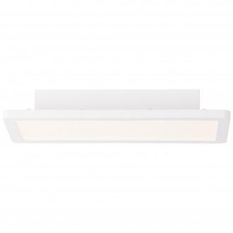 BRILLIANT G90120/05 | Scope-BRI Brilliant stropne svjetiljke svjetiljka 1x LED 950lm 3000K bijelo