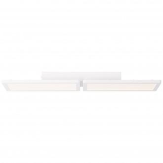 BRILLIANT G90121/05 | Scope-BRI Brilliant stropne svjetiljke svjetiljka 1x LED 1700lm 3000K bijelo