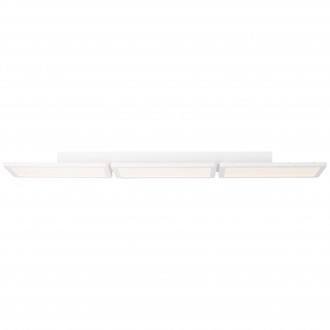 BRILLIANT G90122/05 | Scope-BRI Brilliant stropne svjetiljke svjetiljka 1x LED 2400lm 3000K bijelo