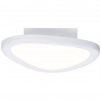 BRILLIANT G90394/75 | Stone-BRI Brilliant stropne svjetiljke svjetiljka 1x LED 2100lm 3000K bijelo