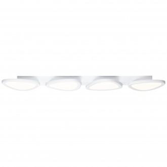 BRILLIANT G90397/75 | Stone-BRI Brilliant stropne svjetiljke svjetiljka 1x LED 5460lm 3000K bijelo
