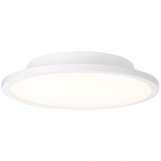 BRILLIANT G94460/05 | CeresB Brilliant stropne svjetiljke svjetiljka 1x LED 1000lm 3000K bijelo