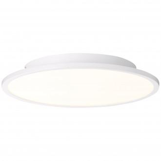 BRILLIANT G94461/05 | CeresB Brilliant stropne svjetiljke svjetiljka 1x LED 2000lm 3000K bijelo