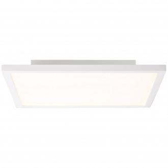 BRILLIANT G94462/05 | CeresB Brilliant stropne svjetiljke svjetiljka 1x LED 1000lm 3000K bijelo