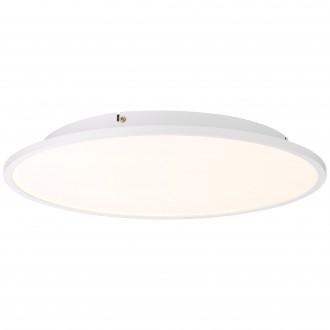 BRILLIANT G94498/05 | CeresB Brilliant stropne svjetiljke svjetiljka 1x LED 3000lm 3000K bijelo