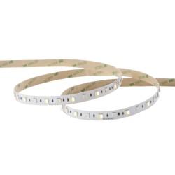 Light-Strip-WiZ LED traka