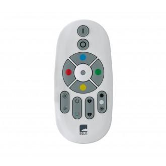 EGLO 32732 | Eglo daljinski upravljač smart rasvjeta baterijska/akumulatorska bijelo