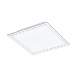 EGLO 32812 | Salobrena-1 Eglo stropne svjetiljke LED panel 1x LED 2100lm 4000K bijelo