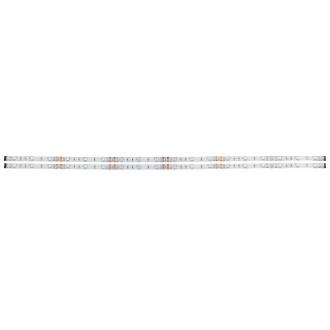 EGLO 92053 | Eglo-LS-Flex-IP Eglo LED traka svjetiljka sa prekidačem na kablu s utičnicom 2x LED 249lm + 1x LED 4000K bijelo