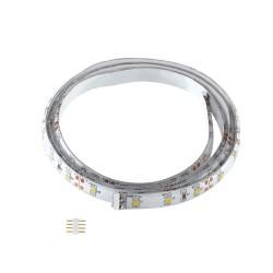 Eglo-LS-Module LED traka
