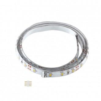 EGLO 92306 | Eglo-LS-Module Eglo LED traka svjetiljka 1x LED 3000K bijelo
