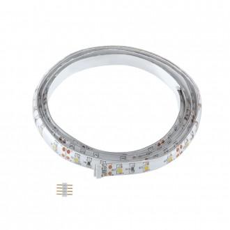 EGLO 92307 | Eglo-LS-Module Eglo LED traka svjetiljka 1x LED 6500K bijelo