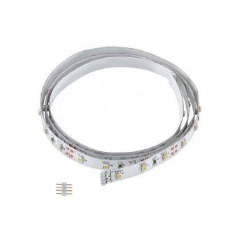 EGLO 92315 | Eglo-LS-Module Eglo LED traka svjetiljka 1x LED 6500K bijelo