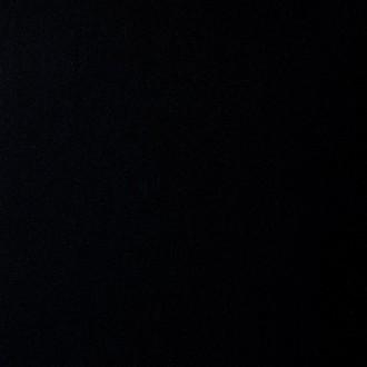 EGLO 92407 | My-Choice-Pendant Eglo sjenilo sijenilo crno