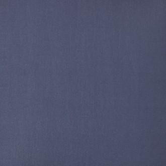 EGLO 92408 | My-Choice-Pendant Eglo sjenilo sijenilo antracit