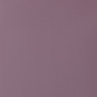 EGLO 92409 | My-Choice-Pendant Eglo sjenilo sijenilo taupe