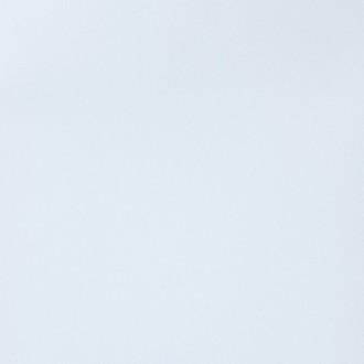 EGLO 92411 | My-Choice-Pendant Eglo sjenilo sijenilo bijelo