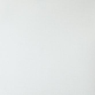 EGLO 92412 | My-Choice-Pendant Eglo sjenilo sijenilo krem