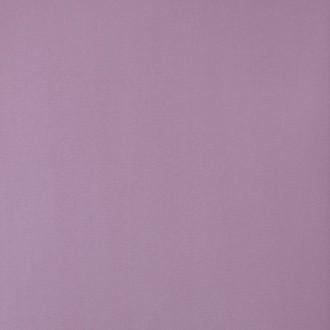 EGLO 92413 | My-Choice-Pendant Eglo sjenilo sijenilo ružičasto