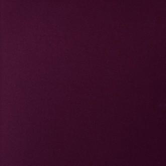 EGLO 92414 | My-Choice-Pendant Eglo sjenilo sijenilo ljubičasta