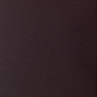 EGLO 92415 | My-Choice-Pendant Eglo sjenilo sijenilo tamno smeđe