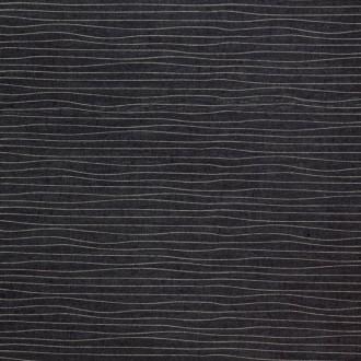 EGLO 92417 | My-Choice-Pendant Eglo sjenilo sijenilo crno, taupe
