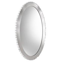 Svjetiljke sa ogledalom