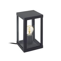 Vanjske Stolne lampe