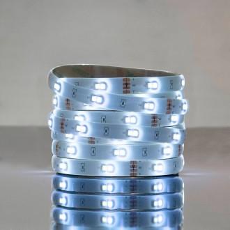 EGLO 98295 | EGLO-Access-LS Eglo LED traka Access svjetiljka daljinski upravljač jačina svjetlosti se može podešavati, sa podešavanjem temperature boje, timer, noćno svjetlo 1x LED 950lm 2700 <-> 6500K bijelo