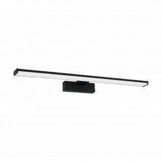 EGLO 98908   Pandella-1 Eglo zidna svjetiljka 1x LED 1350lm 4000K IP44 crno, bijelo
